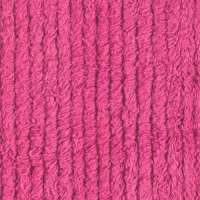 Chenille Fabrics Manufacturers