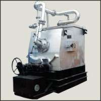 Skelner Furnace Manufacturers