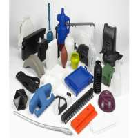 Blow Molding Components Manufacturers