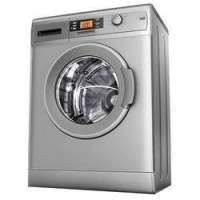 Automatic Washing Machine Manufacturers