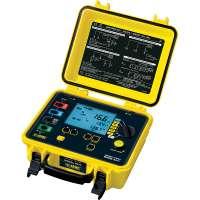 电阻测试仪 制造商
