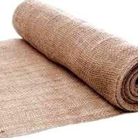 Hessian Cloth Manufacturers