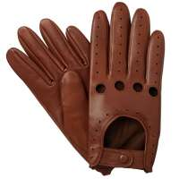 Driving Gloves Manufacturers