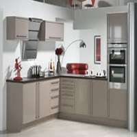Kitchen Unit Manufacturers