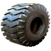 重型轮胎 制造商