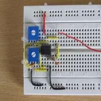 Amplitude Modulation Circuit Manufacturers