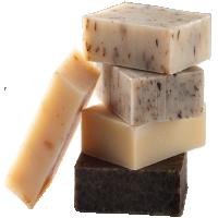 Ayurvedic Soap Manufacturers