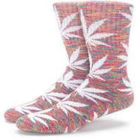 Socks Manufacturers