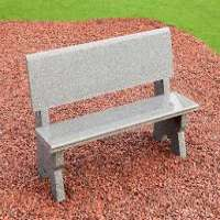 Stone Bench Manufacturers
