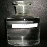 Acetic Anhydride Manufacturers