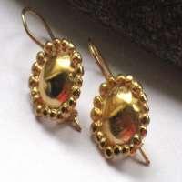 Handmade Gold Jewelry Manufacturers