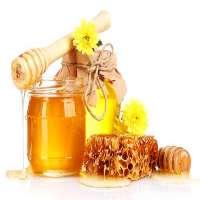 Lychee Honey Manufacturers