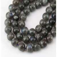 Labradorite Beads Manufacturers