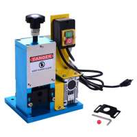 Stripping Machine Importers