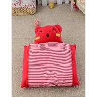 婴儿棉枕 制造商