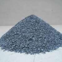 Ferro Silicon Calcium Manufacturers