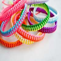 Friendship Bracelet Manufacturers
