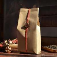 Coffee Packaging Bags Manufacturers
