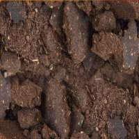 Neem Cake Granules Manufacturers