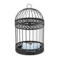 Decorative Bird Cage Manufacturers