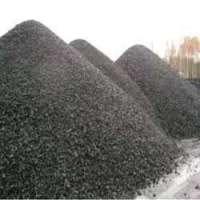 Carbon Ash Manufacturers