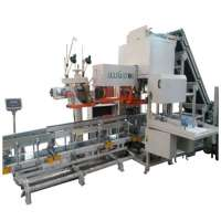 Polyurethane Dispensing Machine Manufacturers