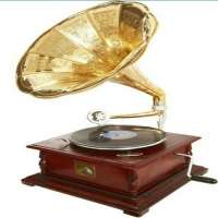 Wooden Gramophone Manufacturers