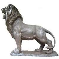 Animal Statues Manufacturers