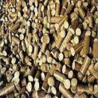 Agro Waste Briquette Manufacturers
