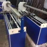 Tape Slicer Machine Manufacturers