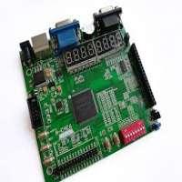 FPGA Board Manufacturers