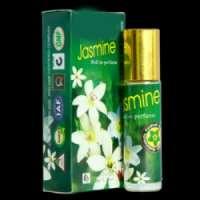 Herbal Satritha Shampoo Manufacturers