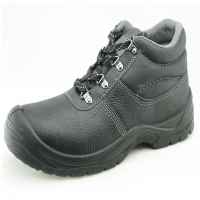 Vaultex Safety Shoes Manufacturers