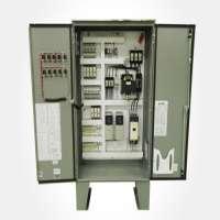HVAC Panel Manufacturers