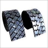 轮胎翻新材料 制造商