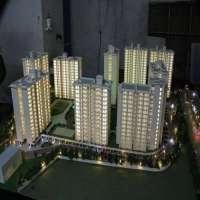 3D City Modelling Service Manufacturers