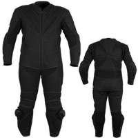 Motorcycle Suit Manufacturers