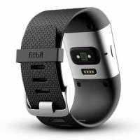 Heart Beat Sensors Manufacturers