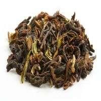 大吉岭茶 制造商