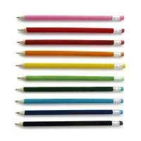 聚合物铅笔 制造商