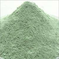 Molybdenum Trioxide Manufacturers