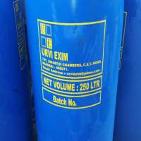 Neutral Ethanol Manufacturers