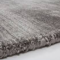 Viscose Carpets Manufacturers