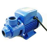 Electric Water Pump Manufacturers