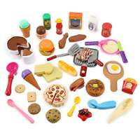 Kitchen Tools Toy Manufacturers