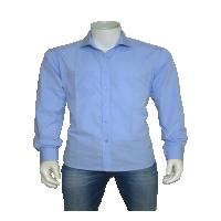 Executive Shirt Manufacturers