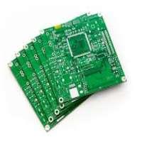 Rigid PCB Manufacturers