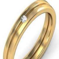 Golden Ring Manufacturers