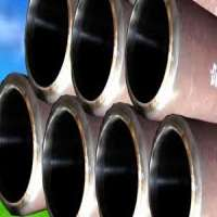 Wear Resistant Alloys Manufacturers