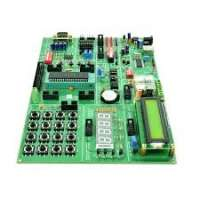 Microcontroller Development Board Manufacturers
